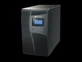 Tuncmatık Newtech Pro X9 10 Kva 5 15 Dk Onlıne Ups (Tsk5112)