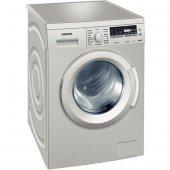 Siemens Wm10q49xtr Çamaşır Makinesi (İthal Model)