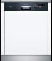 Siemens Sn55d600tr A+ 5 Programlı Ankastre Bulaşık Makinesi
