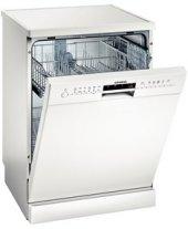 Siemens İq700 Sn27l230tr A++ 7 Programlı Bulaşık Makinası