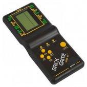 Tetris 9999 Oyun Nostaljik Oyun Konsolu