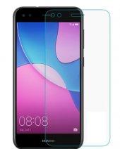 Bufalo Flexible Nano Huawei P9 Lite Mini Ekran Koruyucu