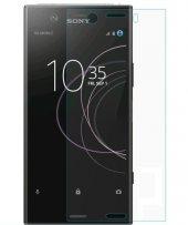 Bufalo Flexible Nano Sony Xperia Xz1 Premium Ekran Koruyucu
