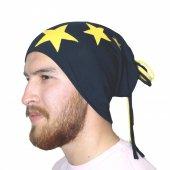 Babygiz Özel Tasarım Genç Yetişkin Şapka Bere