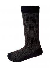 Pola Bambu P 799 Beydağı Kışlık Erkek Soket Çorap