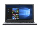 Asus X542ur Gq276t Intel İ5 7200u 4gb Ram 1tb Hdd ...