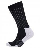Tf Extreme Çorap
