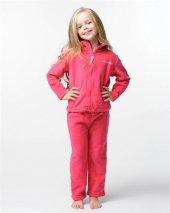 Tf Polar Fleece Kız Çocuk Set
