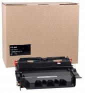 Lexmark T640x Polytoner T642x T644x (21k)