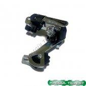 Saıguan Arka Attırıcı Ty 21 Model (Kulaksız) Hsgl