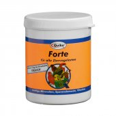 Quiko Forte Katkı 500 Gr