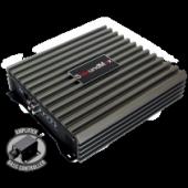 Soundmax Sxd2000 Max 7500w Rms 2000w Kaliteli Mono Anfi Kumandal