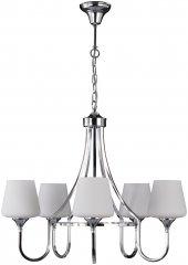 Aluna Lighting Krom Avize Fcl 37092 5