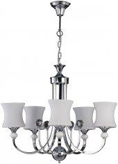 Aluna Lighting Krom Avize Fcl 39020 5