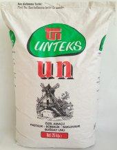 Unteks Baklavalık Böreklik Buğday Unu (25 Kg)