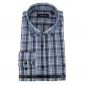 Sabri Özel Gömlek Erkek Uk Gömlek 4185029