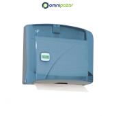 Z Katlı Kağıt Havlu Dispenseri 200 Lü Vialli