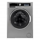 Vestel Akıllı 9614 Tgt Kurutmalı Çamaşır Makinesi 9 6