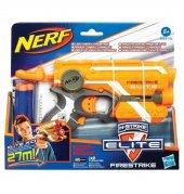 Nerf Elite Firestrike Xd 53378