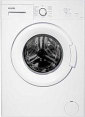 Vestel Eko 5708 T A++ Çamaşır Makinesi