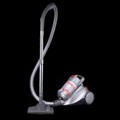 Vestel Aır Max Deluxe Toz Torbasız Elektrikli Süpürge