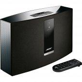 Bose Soundtouch 20 Seri Iıı Kablosuz Müzik Sistemi