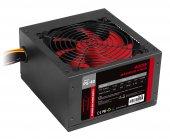 Hıper Ps 40 400w 12 Cm Fan Power Supply