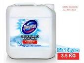 Domestos Kar Beyazı 3,5 Kğ Ultra Çamaşır Suyu