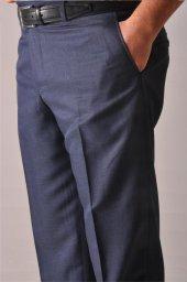 Blm2 Erkek Bol Kumaş Pantalon