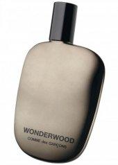 Comme Des Garcons Wonderwood Edp 100 Ml