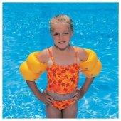Bestway Deniz & Havuz Çocuk Kolluğu 2li 20*20 Lisanslı Pb32005