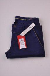 Erkek 731 Lacivert Pantolon