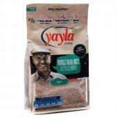 Yayla Gurme Kepekli Pirinç 500 Gr