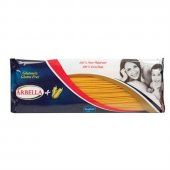 Arbella Glutensiz Plus Spagetti 400 Gr