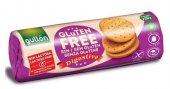 Gullon Glutensiz Yağı Azaltılmış Bisküvi 150 Gr