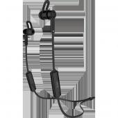Ttec Soundbeat Stereo Kablosuz Bluetooth Kulaklık 2km110