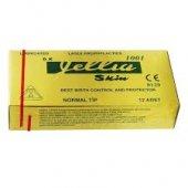 Jellia Prezervatif 12 Li