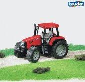 Bruder Case Cvx 170 Oyuncak Traktör 02090