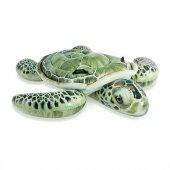Intex 57555 Gerçekçi Kaplumbağa Binici Dev Boy (191 X 170 Cm)