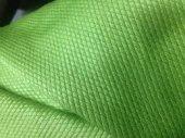 50*70 Baklava Dilimli Microfiber Cam Bezi