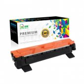 Brother 1911 1811 Muadil Toner Tn 1040