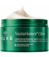 Nuxe Nuxuriance Ultra Anti Aging Vücut Kremi 200 Ml