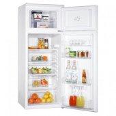 Vestel Eko Sc250 Buzdolabı