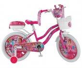 ümit 2008 Princess 20 Jant Bisiklet 2018 Model