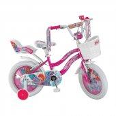 ümit 1625 Winx 16 Jant Bisiklet 2018 Model