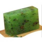Kükürtlü Sabun 1kg