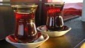 Ithal Çay 1kg