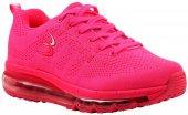 Muya 70905 978 Kadın Airmax Spor Ayakkabı