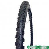 Bisiklet Dış Lastik 26x1.95 Hsgl