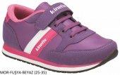 Kinetix 7p Payof Çocuk Spor Ayakkabı 9 Renk